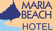 maria-beach-logo